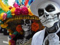 Eyepix Group aus Mexiko ist neuer Partner bei imago images