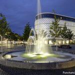 Richard-Wagner-Platz