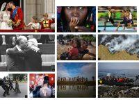 APA-PictureDesk übernimmt Vertrieb von Reuters Pictures in Österreich